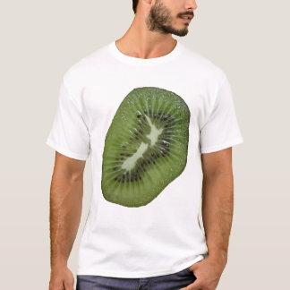 Camiseta T-shirt do quivi de NZ