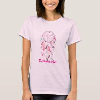 Camiseta t-shirt do roupa do dreamcatcher