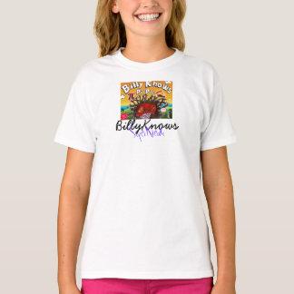 Camiseta T-shirt do SuperNerd Pie/Pi