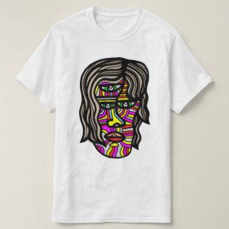Camiseta T-shirt do valor de Palomin
