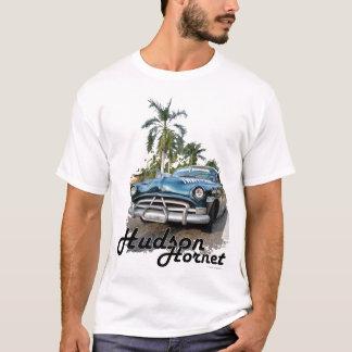 Camiseta T-shirt do ZANGÃO de HUDSON
