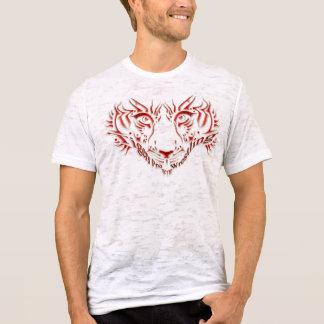 Camiseta T - shirt Dojo TPW