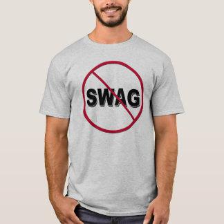 Camiseta T-shirt dos Anti-Ganhos