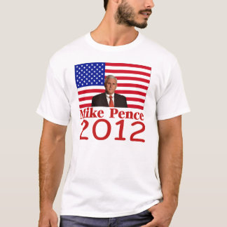 Camiseta T-shirt dos homens das moedas de um centavo de