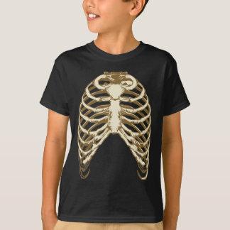 Camiseta T-shirt dos reforços