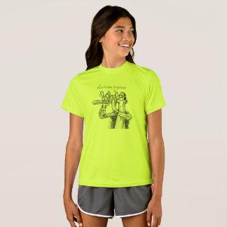 Camiseta t-shirt élections-pipeau