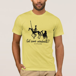 Camiseta T-shirt engraçado da arte do desenho gráfico de