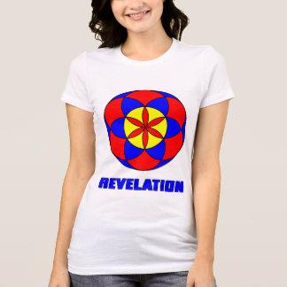 Camiseta T-shirt favorito do jérsei das mulheres da