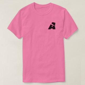 Camiseta T-shirt futuro do EP