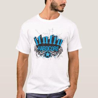 Camiseta T-shirt incondicional de Italia