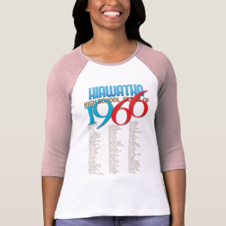 Camiseta T-shirt leve das mulheres