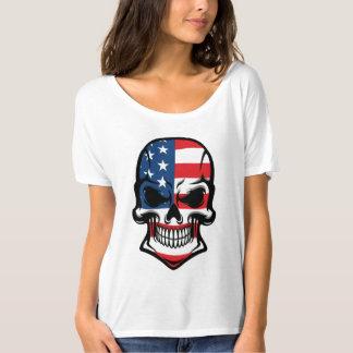 Camiseta T-shirt livre