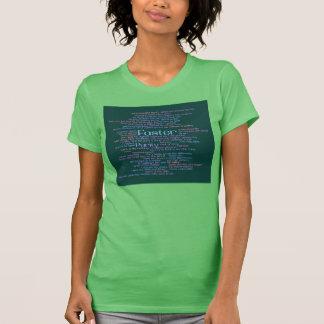 Camiseta T-shirt mais rápido maníaco