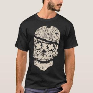 Camiseta T-shirt mexicano
