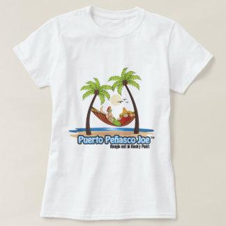 Camiseta T-shirt mexicanos legal