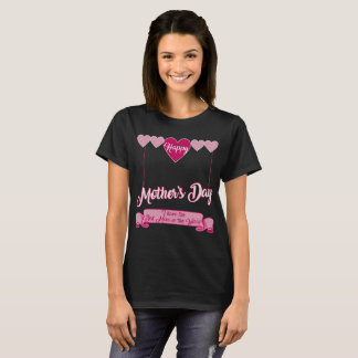 Camiseta T-shirt obsessivo da ornitologia da desordem de