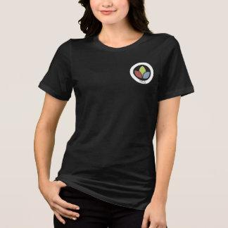 Camiseta T-shirt oficial de TAVS