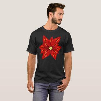Camiseta T-shirt perdido e nunca encontrado do dia dos