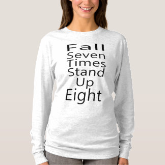 Camiseta T-shirt positivo das citações da mente