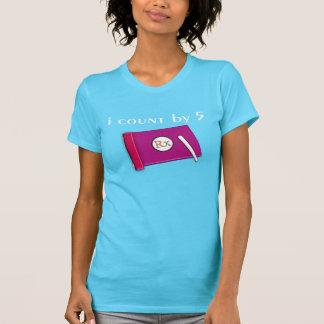 Camiseta T-shirt que divertidos do farmacêutico eu conto