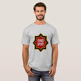 Camiseta T-shirt RENAS DESPORTO