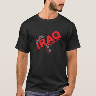 Camiseta T-shirt SEGURO da VIGÍLIA para homens