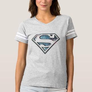 Camiseta T-shirt super do professor de Ninja do ensino