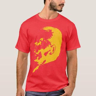 Camiseta T-shirt - Tito