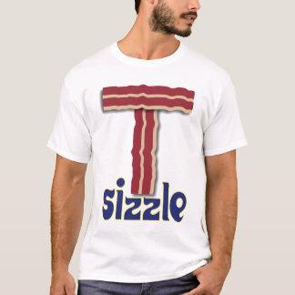 Camiseta T-Sizzle