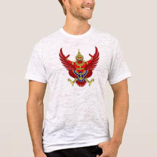 Camiseta T tailandês de Garuda