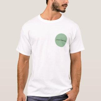 Camiseta T unisex básico