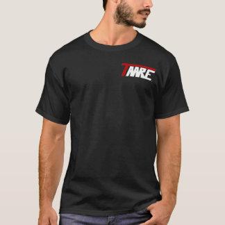 Camiseta TAARE Corp