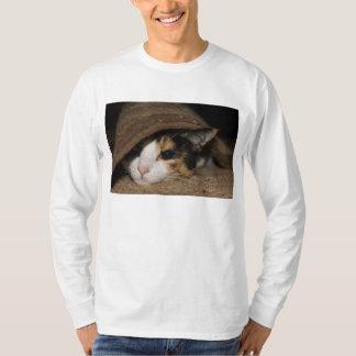 Camiseta Taco da chita