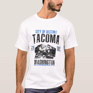 Camiseta Tacoma