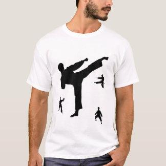 Camiseta taekwondo_1