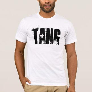 Camiseta Tang, é um thang doce!
