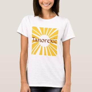 Camiseta Tanorexic