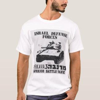 Camiseta tanque