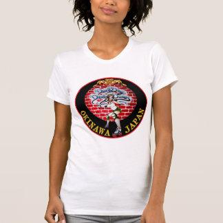 Camiseta tanque do dddd