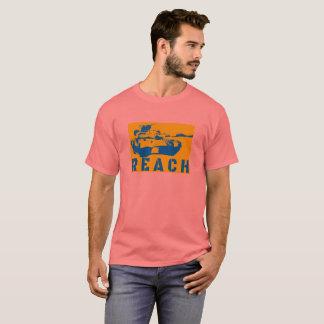Camiseta tanque você muito