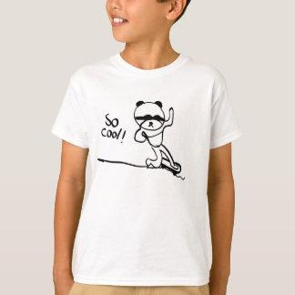 Camiseta Tão legal!