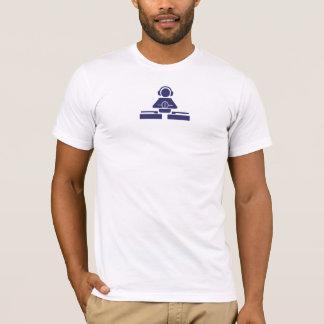 Camiseta Tastyfresh clássico