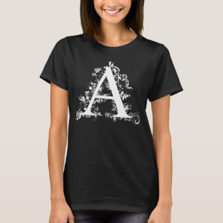 Camiseta Team A