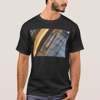 Camiseta Tear da mesa