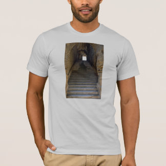 Camiseta Teatro antigo, Provence, France