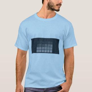 Camiseta Teclado de Elit