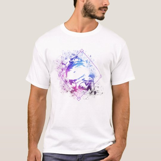 Camiseta Teemo