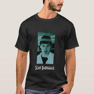 Camiseta Tela de S.RaBean