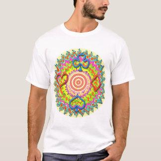 Camiseta Tema;  Mercadoria do FÃ do PÓQUER