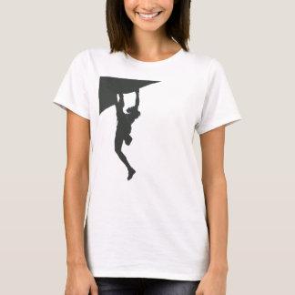 Camiseta Tempo do cair